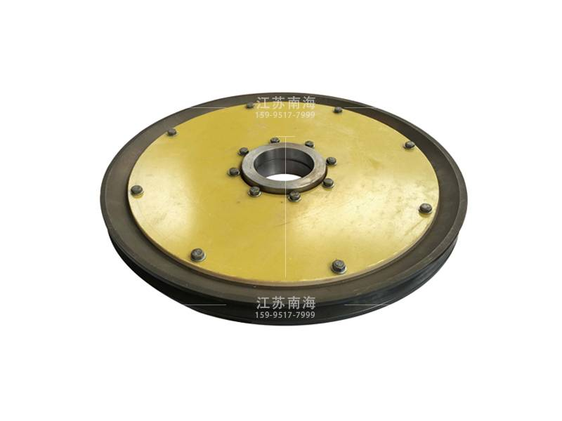 NH450Annealed insulating ceramic